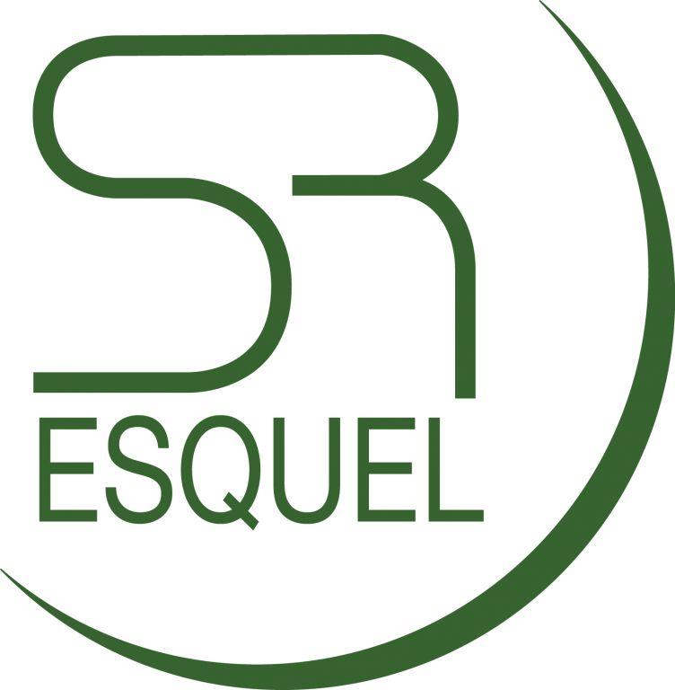 Resultado de imagen para Sociedad Rural de Esquel