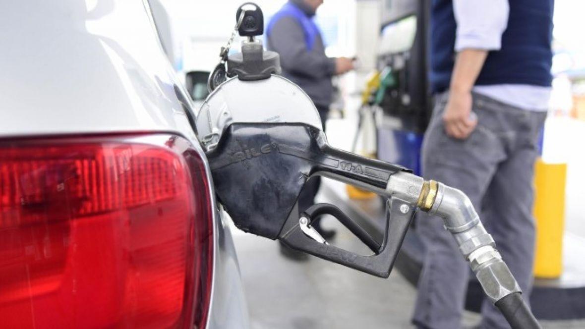 Gasoil: Nuevo aumento del 7% y alcanza el 70% en lo que va del año